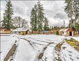 Primary Listing Image for MLS#: 1410341