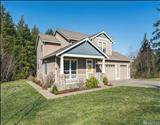Primary Listing Image for MLS#: 1417541