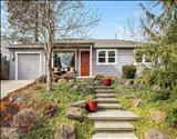 Primary Listing Image for MLS#: 1419141