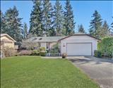 Primary Listing Image for MLS#: 1419741