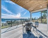 Primary Listing Image for MLS#: 1421741