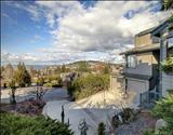 Primary Listing Image for MLS#: 1423841