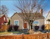 Primary Listing Image for MLS#: 1424941