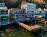 Primary Listing Image for MLS#: 1429641