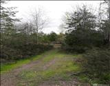 Primary Listing Image for MLS#: 1436441