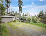 Primary Listing Image for MLS#: 1438441