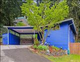 Primary Listing Image for MLS#: 1439241