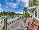Primary Listing Image for MLS#: 1443241