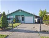 Primary Listing Image for MLS#: 1452441
