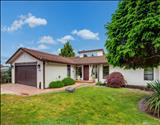 Primary Listing Image for MLS#: 1457941