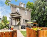 Primary Listing Image for MLS#: 1466141