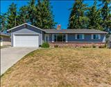 Primary Listing Image for MLS#: 1471241