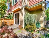 Primary Listing Image for MLS#: 1475141