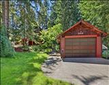 Primary Listing Image for MLS#: 1481841