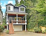 Primary Listing Image for MLS#: 1486541