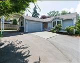 Primary Listing Image for MLS#: 1490341