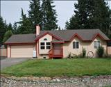 Primary Listing Image for MLS#: 1495441