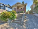 Primary Listing Image for MLS#: 1510641