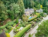 Primary Listing Image for MLS#: 1513341