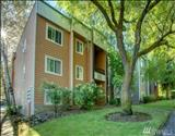 Primary Listing Image for MLS#: 1519841