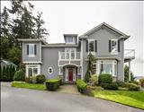 Primary Listing Image for MLS#: 1523741