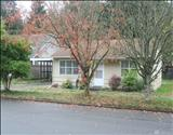 Primary Listing Image for MLS#: 1532441
