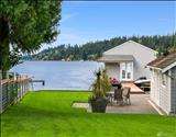 Primary Listing Image for MLS#: 1534741