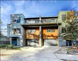 Primary Listing Image for MLS#: 1541141