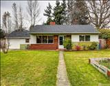 Primary Listing Image for MLS#: 1541341