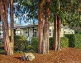 Primary Listing Image for MLS#: 1545441
