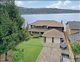 Primary Listing Image for MLS#: 1546141