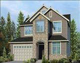 Primary Listing Image for MLS#: 1547641