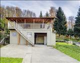 Primary Listing Image for MLS#: 826141