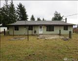 Primary Listing Image for MLS#: 893841