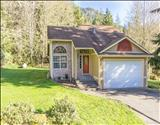 Primary Listing Image for MLS#: 917441