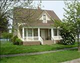 Primary Listing Image for MLS#: 934241