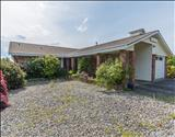 Primary Listing Image for MLS#: 935241
