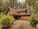 Primary Listing Image for MLS#: 954241
