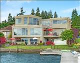 Primary Listing Image for MLS#: 955041