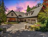Primary Listing Image for MLS#: 958041