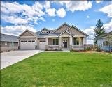 Primary Listing Image for MLS#: 960441