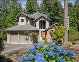Primary Listing Image for MLS#: 961741