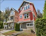 Primary Listing Image for MLS#: 967741