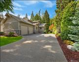 Primary Listing Image for MLS#: 1032042