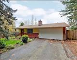 Primary Listing Image for MLS#: 1055142