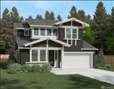 Primary Listing Image for MLS#: 1055342