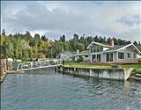 Primary Listing Image for MLS#: 1056042