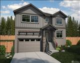 Primary Listing Image for MLS#: 1065442
