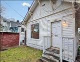 Primary Listing Image for MLS#: 1086542