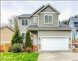 Primary Listing Image for MLS#: 1093042